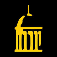 University of Iowa Jobs in Sports Profile Picture