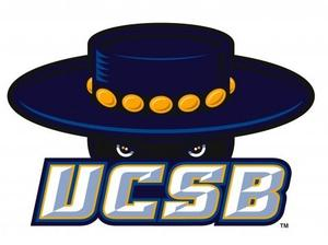 UCSB NCAA D1 Athletics