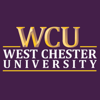 West Chester University Book Store