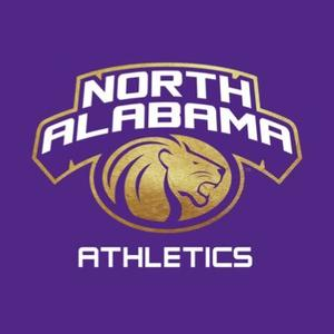 North Alabama Basketball Officials Association