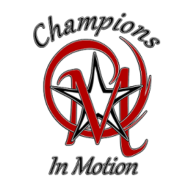Champions In Motion