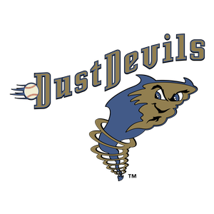 Tri City Dust Devils Baseball