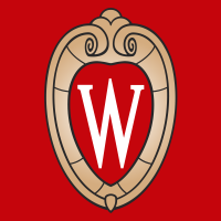 University of Wisconsin-Madison Campus and Visitor Relations