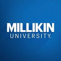 Millikin University Men's Soccer