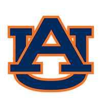 War Eagle Productions at Auburn University