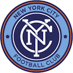 New York City FC Jobs In Sports Profile Picture