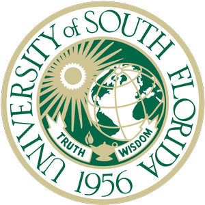University of South Florida Athletics