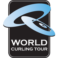 World Curling Tour