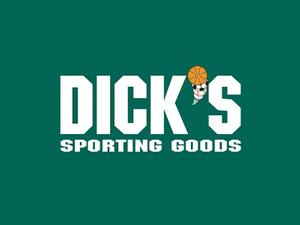 Dick's Sporting Goods Jobs in Sports Profile Picture