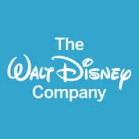 The Walt Disney Company Jobs in Sports Profile Picture