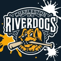 Charleston RiverDogs Jobs In Sports Profile Picture