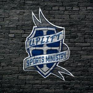 Uplift Sports Ministry