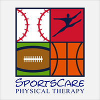 Sportscare Physical Therapy