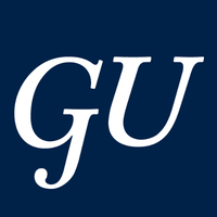 Georgetown University Athletics
