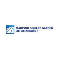 The Madison Square Garden Company Jobs in Sports Profile Picture
