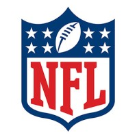 National Football League Jobs In Sports Profile Picture
