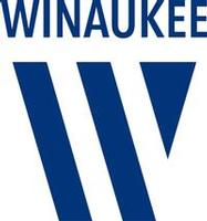 Camp Winaukee Jobs In Sports Profile Picture