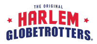 Harlem Globetrotters Jobs In Sports Profile Picture