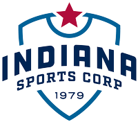 Indiana Sports Corp Jobs in Sports Profile Picture