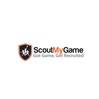 ScoutMyGame Jobs In Sports Profile Picture