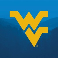 West Virginia University Jobs In Sports Profile Picture
