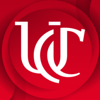 University of Cincinnati Jobs In Sports Profile Picture