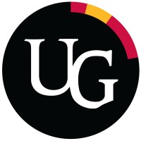 University of Guelph Jobs In Sports Profile Picture