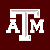 Texas A&M University Jobs in Sports Profile Picture