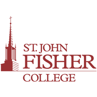 St. John Fisher College