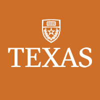 University of Texas at Austin Jobs In Sports Profile Picture