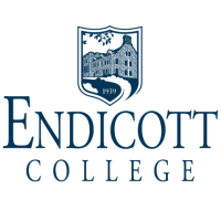 Endicott College Jobs in Sports Profile Picture