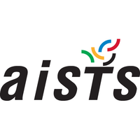 AISTS (International Academy of Sports Science and Technology)