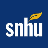 Southern New Hampshire University Jobs in Sports Profile Picture