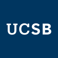 University of California Santa Barbara