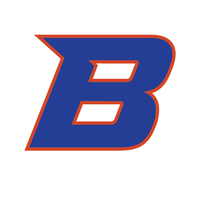 Boise State University Jobs In Sports Profile Picture