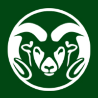 Colorado State University- Fort Collins