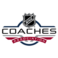 NHL Coaches Association