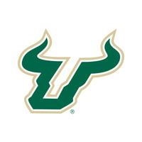 University of South Florida  Jobs In Sports Profile Picture