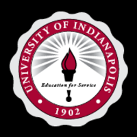 University of Indianapolis (Indianapolis, IN)