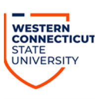 Western Connecticut State Univ (Danbury, CT)
