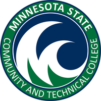 Minnesota State Community & Technical College