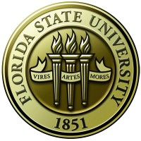 Florida State University  Jobs In Sports Profile Picture
