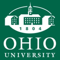 Ohio University Jobs In Sports Profile Picture