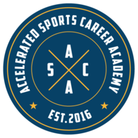 Accelerated Sports Career Academy