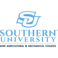 Southern University A&M College