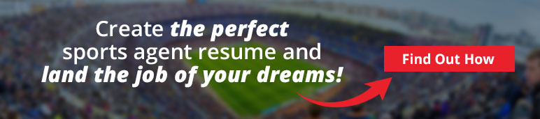 Search Sports Internships